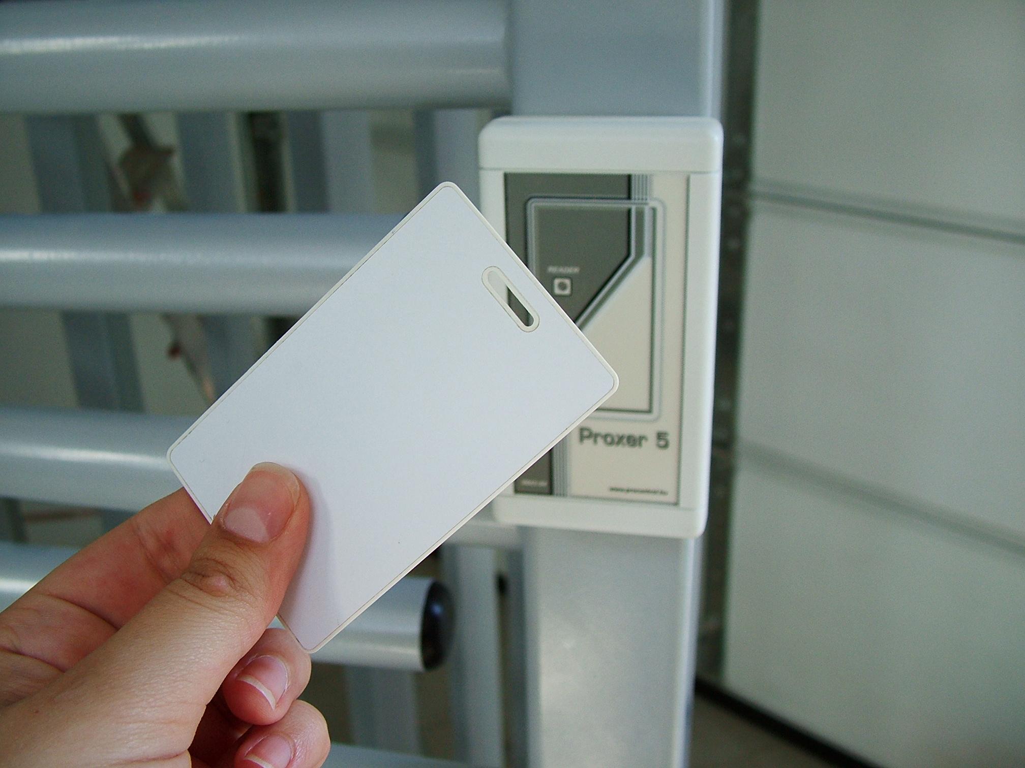 Home Alarm Systems Canada