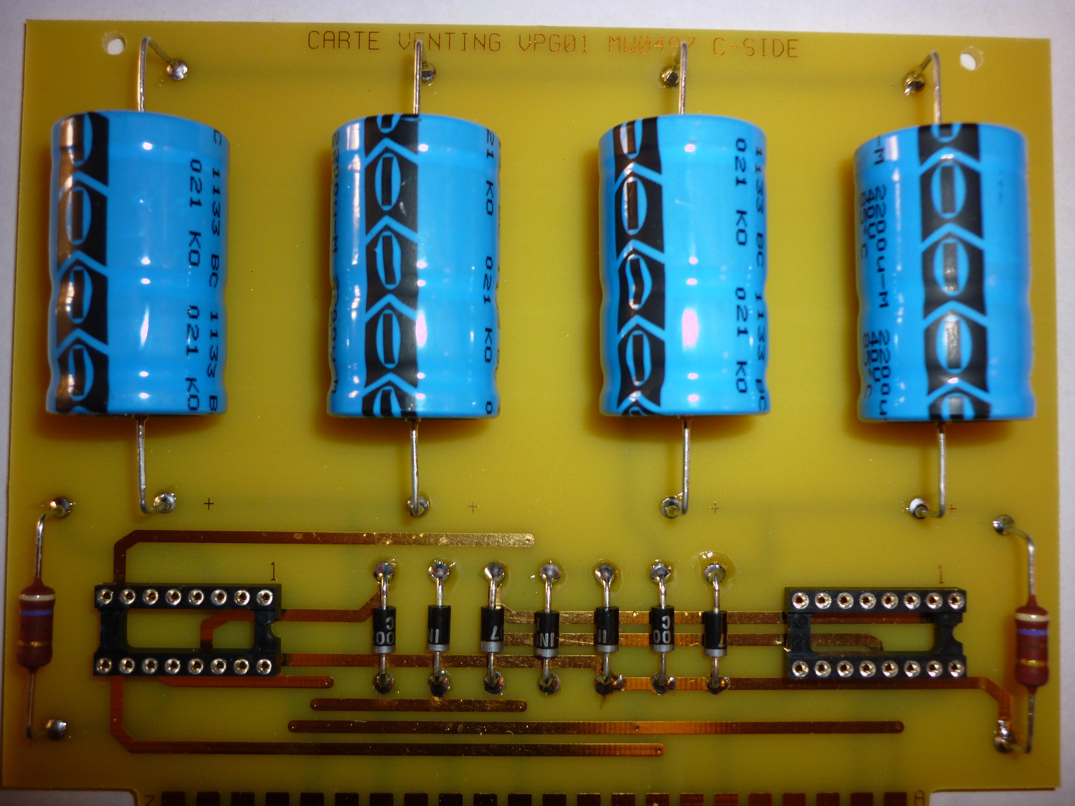 Elektromech Electrical Electronic Systems